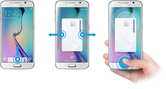 samsung-pay-gd.png