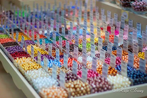 посоветуйте магазин для покупки декупажных красок отзовы дети